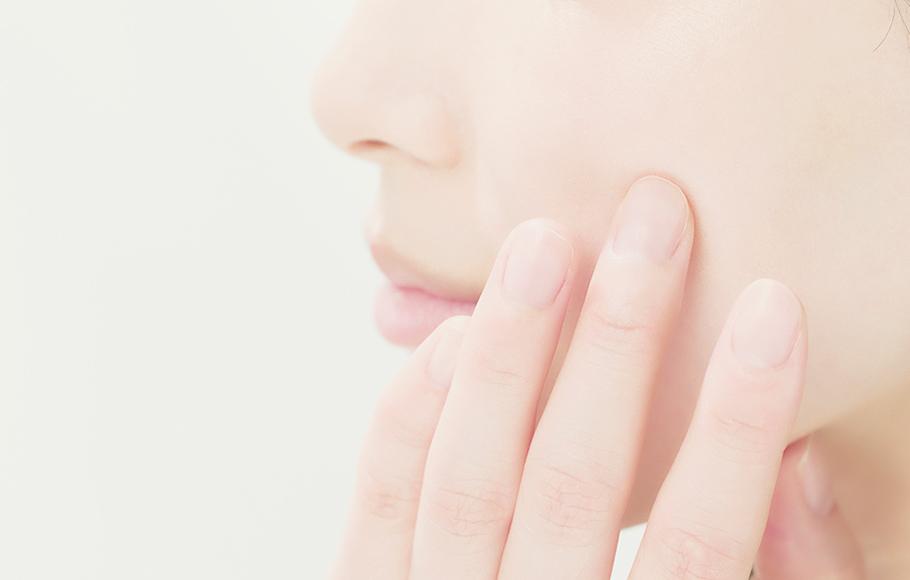 テストステロンはニキビが増える原因になりますか?ー医師がお答えします